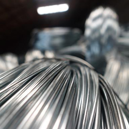 Galvanied Steel Wire